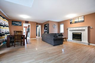 Photo 2: 3149 OXFORD Street in Port Coquitlam: Glenwood PQ House for sale : MLS®# R2484841