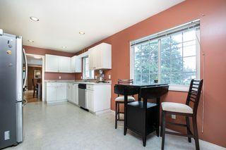 Photo 10: 3149 OXFORD Street in Port Coquitlam: Glenwood PQ House for sale : MLS®# R2484841