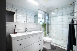 Photo 15: 3149 OXFORD Street in Port Coquitlam: Glenwood PQ House for sale : MLS®# R2484841