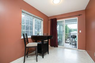 Photo 11: 3149 OXFORD Street in Port Coquitlam: Glenwood PQ House for sale : MLS®# R2484841