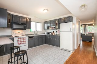 Photo 20: 3149 OXFORD Street in Port Coquitlam: Glenwood PQ House for sale : MLS®# R2484841