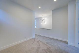 Photo 14:  in Edmonton: Zone 18 House for sale : MLS®# E4209805