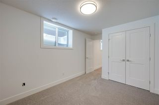Photo 27:  in Edmonton: Zone 18 House for sale : MLS®# E4209805