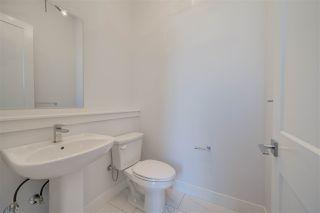 Photo 11:  in Edmonton: Zone 18 House for sale : MLS®# E4209805