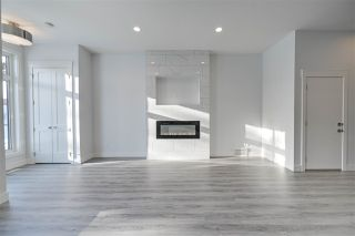 Photo 4:  in Edmonton: Zone 18 House for sale : MLS®# E4209805