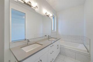 Photo 16:  in Edmonton: Zone 18 House for sale : MLS®# E4209805