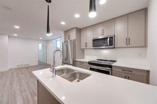 Photo 22:  in Edmonton: Zone 18 House for sale : MLS®# E4209805