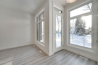 Photo 2:  in Edmonton: Zone 18 House for sale : MLS®# E4209805