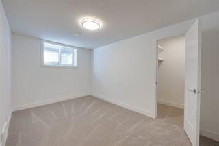 Photo 26:  in Edmonton: Zone 18 House for sale : MLS®# E4209805