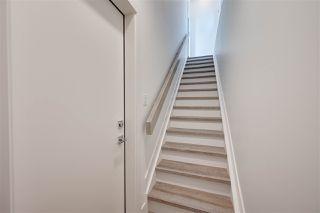 Photo 20:  in Edmonton: Zone 18 House for sale : MLS®# E4209805