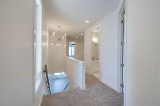 Photo 19:  in Edmonton: Zone 18 House for sale : MLS®# E4209805