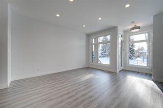 Photo 5:  in Edmonton: Zone 18 House for sale : MLS®# E4209805