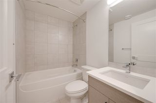 Photo 23:  in Edmonton: Zone 18 House for sale : MLS®# E4209805