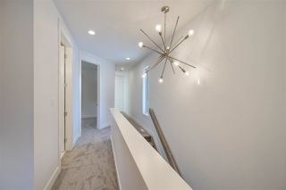 Photo 12:  in Edmonton: Zone 18 House for sale : MLS®# E4209805