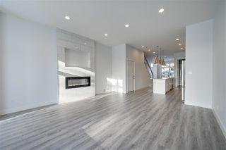 Photo 3:  in Edmonton: Zone 18 House for sale : MLS®# E4209805