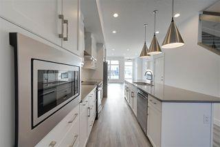 Photo 7:  in Edmonton: Zone 18 House for sale : MLS®# E4209805