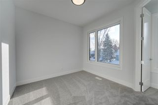Photo 17:  in Edmonton: Zone 18 House for sale : MLS®# E4209805