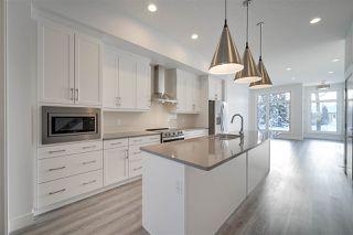 Photo 9:  in Edmonton: Zone 18 House for sale : MLS®# E4209805