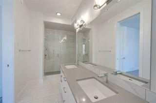 Photo 15:  in Edmonton: Zone 18 House for sale : MLS®# E4209805