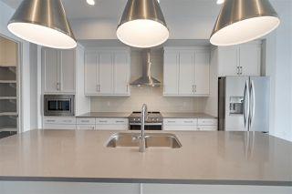 Photo 6:  in Edmonton: Zone 18 House for sale : MLS®# E4209805