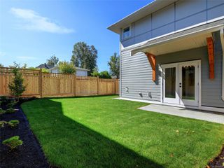 Photo 29: 1027 Tolmie Ave in : Vi Mayfair House for sale (Victoria)  : MLS®# 852128