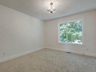 Photo 25: 1027 Tolmie Ave in : Vi Mayfair House for sale (Victoria)  : MLS®# 852128