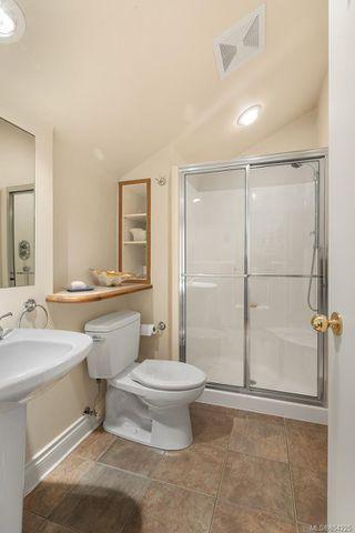 Photo 24: 3205 Exeter Rd in : OB Uplands House for sale (Oak Bay)  : MLS®# 854225