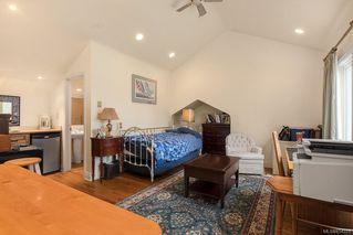 Photo 23: 3205 Exeter Rd in : OB Uplands House for sale (Oak Bay)  : MLS®# 854225