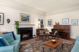 Photo 14: 3205 Exeter Rd in : OB Uplands House for sale (Oak Bay)  : MLS®# 854225