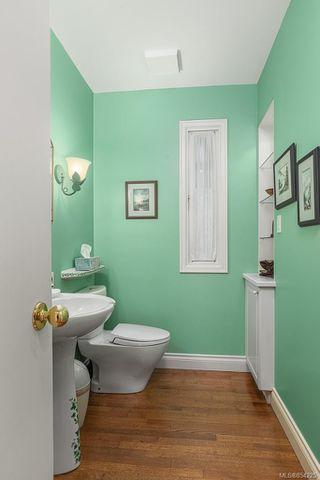 Photo 27: 3205 Exeter Rd in : OB Uplands House for sale (Oak Bay)  : MLS®# 854225