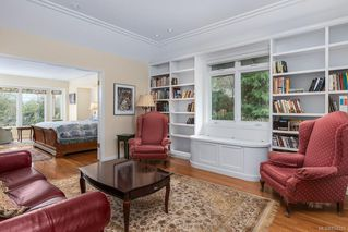 Photo 20: 3205 Exeter Rd in : OB Uplands House for sale (Oak Bay)  : MLS®# 854225