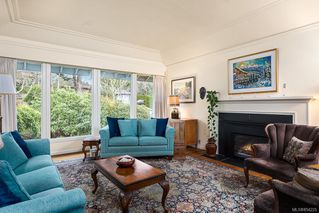 Photo 13: 3205 Exeter Rd in : OB Uplands House for sale (Oak Bay)  : MLS®# 854225
