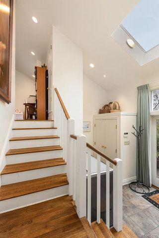 Photo 22: 3205 Exeter Rd in : OB Uplands House for sale (Oak Bay)  : MLS®# 854225