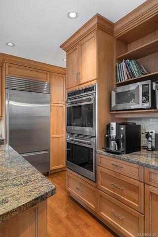 Photo 6: 3205 Exeter Rd in : OB Uplands House for sale (Oak Bay)  : MLS®# 854225