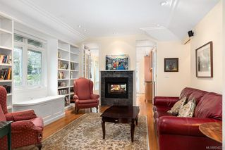 Photo 16: 3205 Exeter Rd in : OB Uplands House for sale (Oak Bay)  : MLS®# 854225