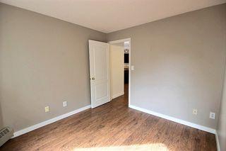 Photo 6: 202 10827 85 Avenue in Edmonton: Zone 15 Condo for sale : MLS®# E4213392