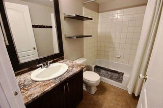 Photo 16: 202 10827 85 Avenue in Edmonton: Zone 15 Condo for sale : MLS®# E4213392