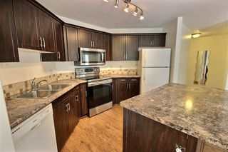 Photo 13: 202 10827 85 Avenue in Edmonton: Zone 15 Condo for sale : MLS®# E4213392