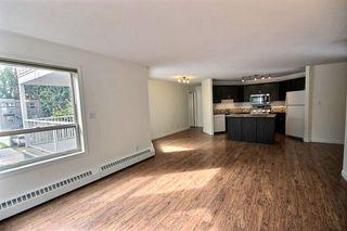 Photo 8: 202 10827 85 Avenue in Edmonton: Zone 15 Condo for sale : MLS®# E4213392