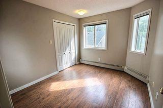 Photo 5: 202 10827 85 Avenue in Edmonton: Zone 15 Condo for sale : MLS®# E4213392