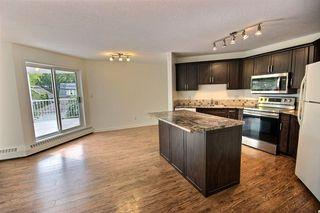 Photo 7: 202 10827 85 Avenue in Edmonton: Zone 15 Condo for sale : MLS®# E4213392