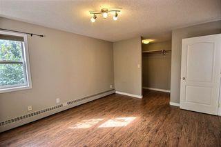 Photo 15: 202 10827 85 Avenue in Edmonton: Zone 15 Condo for sale : MLS®# E4213392