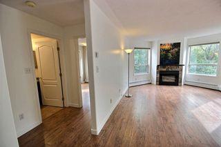 Photo 3: 202 10827 85 Avenue in Edmonton: Zone 15 Condo for sale : MLS®# E4213392
