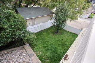 Photo 12: 202 10827 85 Avenue in Edmonton: Zone 15 Condo for sale : MLS®# E4213392