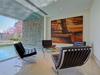 Photo 26: 703 100 Saghalie Rd in : VW Songhees Condo for sale (Victoria West)  : MLS®# 855091