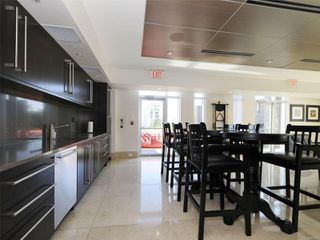 Photo 29: 703 100 Saghalie Rd in : VW Songhees Condo for sale (Victoria West)  : MLS®# 855091