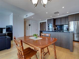 Photo 9: 703 100 Saghalie Rd in : VW Songhees Condo for sale (Victoria West)  : MLS®# 855091