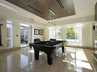 Photo 27: 703 100 Saghalie Rd in : VW Songhees Condo for sale (Victoria West)  : MLS®# 855091