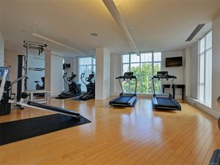 Photo 24: 703 100 Saghalie Rd in : VW Songhees Condo for sale (Victoria West)  : MLS®# 855091