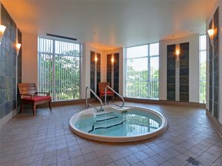 Photo 25: 703 100 Saghalie Rd in : VW Songhees Condo for sale (Victoria West)  : MLS®# 855091